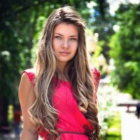 ... :: Людмила Габибуллаева