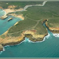Австралия :: Евгений Печенин