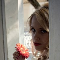... :: Лілія Войцеховська