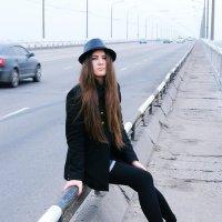 ... :: Дарья Романец