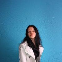 домашняя фотосессия :: Мария Косторева (Орлова)