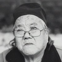 Homeless people of the Chinese republic of people's.... :: Aleksey Bolshakov