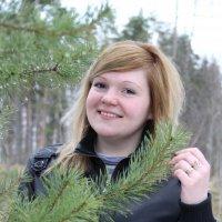 Тамара :: Ekaterina Bogomolova