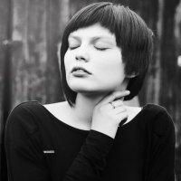 Ю.Н. :: Валерия Бухарова