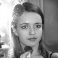 ... :: Ekaterina Bogomolova