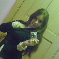 ... :: Дарья Морозова