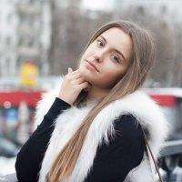 ... :: Анастасия Сорокина
