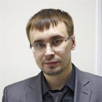 Дима :: Анатолий Викторович КЛИМЕНКОВ