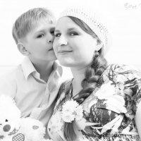 ... :: Елена Череченко