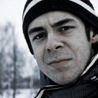 ... :: Ольга Канышенко