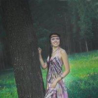 ... :: Алина Низамеева