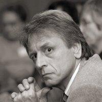 Взгляд :: Игорь Чижов