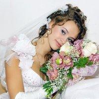 Невеста :: vixod Дутов