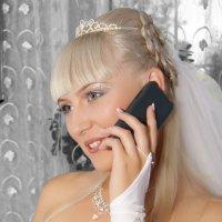 Невеста 3 :: vixod Дутов