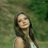 ... :: Дарья Белокрылова