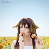 Alice :: Дарья C.Rabbit