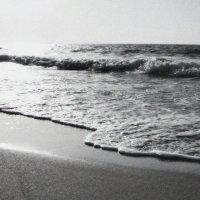 Покой :: Nikki Konst