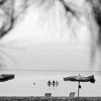 рыбаки :: Nata Balchyunayte