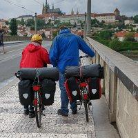 travellers :: Дмитрий Карышев