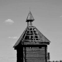 """история :: Сергей """"иванов"""""""