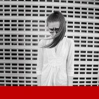 fashionizm :: Маша Кукленко