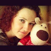 * :: Olga Starling