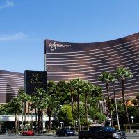 Vegas Life :: Vitaliy Turovskyy