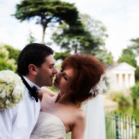 Love :: Vitaliy Turovskyy