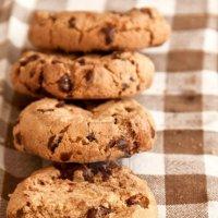 #cookies :: Anna Sergeeva