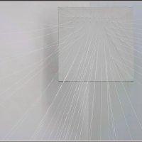 Геометрия в пространстве :: Наталья Rosenwasser