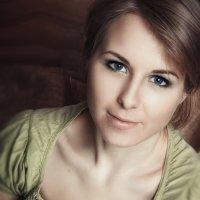 Катенька :: Valerikka Valentini