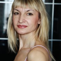 Мамуля :: Виктория Ташланова