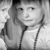 Дети :: Александр Ярцев