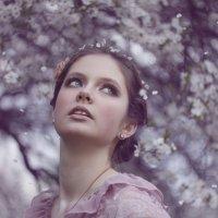 Dreams :: Аля Маркович