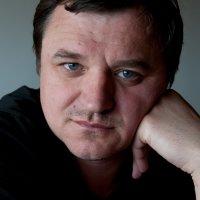 глаза - зеркало души... :: Александр Пикалов