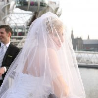 London Wedding :: Vitaliy Turovskyy