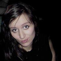 3 :: Ксения Отменная