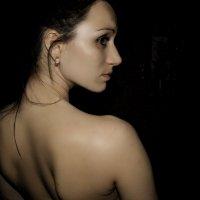 5 :: Ксения Отменная