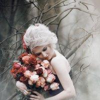 Розы :: Timur P