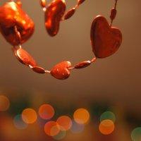 love :: 2903 nika