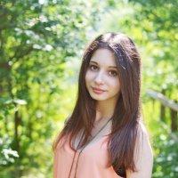 me :: Оля Волочкова