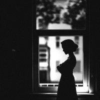 The Bride :: Ruslan Bolgov