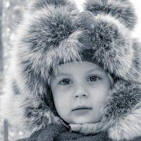 *** :: Владимир Батурин