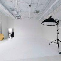 Зал PRO :: Studio No.8