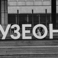 *** :: Ольга Мансурова