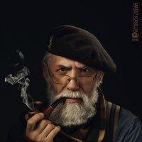*** :: Андрей Корнилов