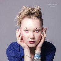 Style :: Яна Ёлшина