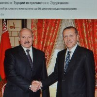 БЕЗ КОММЕНТАРИЕВ... :: Валерий Руденко