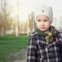 611 :: Лана Лазарева