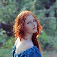 IMG_0297 :: Александр Якименко